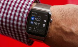 """Tani mund të dëgjoni """"Audiobook"""" në orët e Apple"""