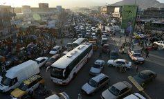 AKSIDENT RRUGOR/ Autobusi përplaset me kamionin, 15 persona humbin jetën