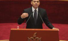 EUROBONDI/ Qeveria merr 500 milionë euro hua, Ahmetaj: Borxhi ulet
