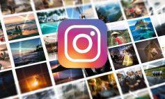 Rrjeti Instagram surprizon përdoruesit, ja opsioni i ri
