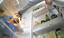 Gjithë jetën e keni përdorur gabim frigoriferin, ja pse