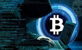 VJEDHJA E MONEDHAVE KRIPTOGRAFIKE/ Japonia viktima e rradhës e hakerave