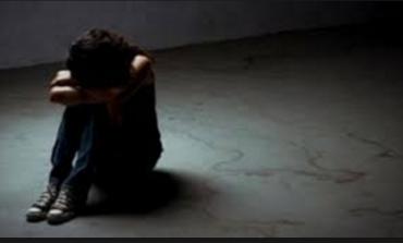 OFRONTE SKICA ARMËSH/ I riu rrezikon 20 vjet burg pas abuzimit me 16 vjeçaren