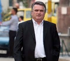 Ndërron jetë ish deputeti i PS për Elbasanin, vuante nga një sëmundje e rëndë