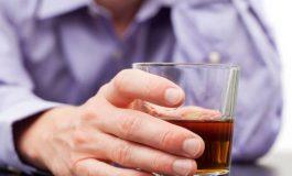 OBSH-ja jep alarmin për numrin e lartë të vdekjeve nga alkooli