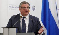 Shefi i diplomacisë finlandeze mbetet në detyrë pas votëbesimit në Parlament