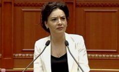 SULMET NDAJ OPOZITËS/ Deputetja Spiropali: Të bashkuar po helmojnë qytetarët