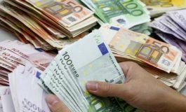EUROBONDI/ Ekspertët: Kujdes me përdorimin e parave dhe kursin e këmbimit