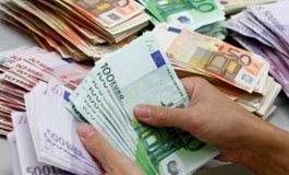 ZGJERIMI I FITIMEVE/ Bankat nën presionin e interesave të ulëta, gara e sigurimeve