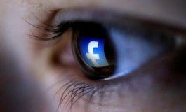 Facebook mund të përballet me sanksionet e BE