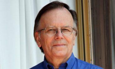 """Ndërron jetë në moshën 78 vjeçare producenti i """"Star Wars"""""""