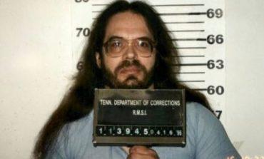 Përdhunoi dhe vrau një 7-vjeçare/ Publikohen momentet e fundit nga ekzekutimi i 59-vjeçarit