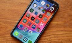 """VERSIONI I RI NGA """"APPLE""""/ Pesë funksione sigurie të iOS 12 që duhet t'i dini"""