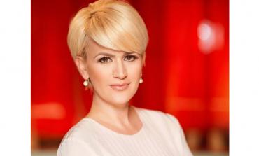 """LARGIMI ZYRTAR NGA TELEVIZIONI/ Ilva Tare ikën nga """"Ora News"""". Ja ku pritet ta shohim"""