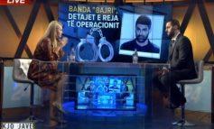 """OPERACIONI """"OAZ""""/ Zv.ministri i brendshëm jep detaje: Si kaluan 6 muaj HETIME"""