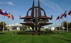 NATO thirrje Rusisë për tërheqjen e ushtarëve nga Gjeorgjia