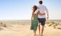 DILEMA/ Zbulohen 6 arsyet pse lidhjet e gjata përfundojnë pas martesës