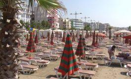 """""""RIKTHIMI NË NORMALITET""""/ E diela e fundit për plazh, javën e ardhshme ulen temperaturat"""