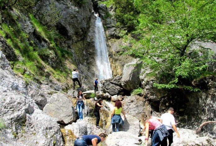 TURISTËT E HUAJ/ Mbi 80 mijë pushues polakë kanë vizituar Shqipërinë