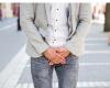 Simptomat e kancerit të prostatës/ Flokët mund t'iu zbulojnë këtë shenjë kryesore paralajmëruese