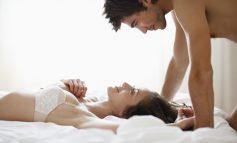 NJË LIBIDO E FUQISHME DHE MËRZITJA NGA MONOGAMIA/ Ja e vërteta rreth femrave dhe seksit