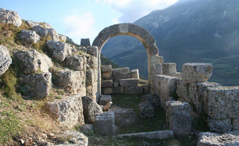 HYRJE FALAS PËR TË GJITHË/ Qyteti i Vlorës shpall ditët ku mund të VIZITONI monumentet kulturore pa paguar