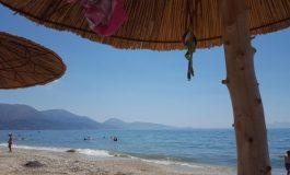 """REVISTA SLLOVENE/ """"Delo.si"""": Shqipëria, vendi i shumëllojshmërive"""