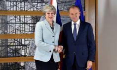 Tusk për Brexit: Një kompromis i mirë për të gjithë është ende i mundur