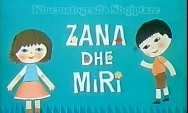 """""""NJË NATË VETËM PËR FËMIJËT""""/ AQSHF: Kthim në vegjëli me filmat shqiptarë të animuar"""
