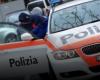"""""""DEBATUAN PËR VENDIN E PARKIMIT""""/ Babë e bir shqiptarë bëjnë """"për spital"""" dy policë në Zvicër"""