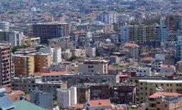 LEGALIZMET/ Agjencia e Pronave publikon emrat e pronarëve që përfitojnë 2.6 milionë euro