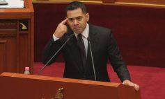 DEKLARATA PD PËR KASAT FISKALE/ Reagon Ahmetaj: Nuk ka asnjë VKM për ndryshimin e...