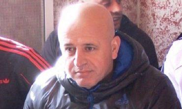 AKSIONET ANTIDROGË/ Arrestimi i kriminelëve, policia kontrolle në banesën e Lul Berishës