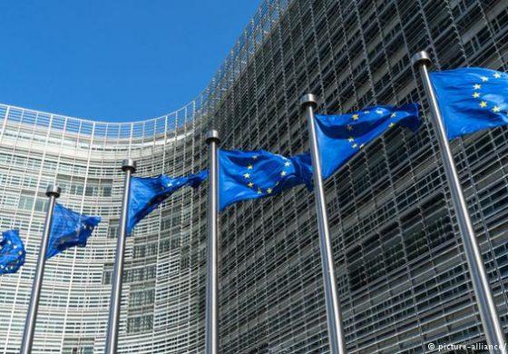 KOMISIONI I BE/ Përgatitje për zgjedhjet evropiane