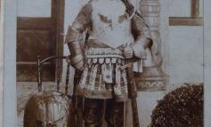 DEKA E SKANDERBEGUT/ Fotot dhe fakte të rralla të një shfaqje teatrore të para 100 vjetëve