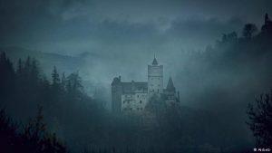 Historia dhe legjenda: Zbardhet misteri i Drakulës, ja kush ishte grafi i vërtetë