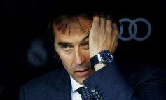 KJO NUK PRITEJ/ Ish-interisti kandidati kryesor për stolin e Real Madrid