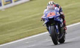 Vinales triumfon në Australi, Yamaha rikthehet te fitorja pas 25 garash