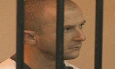 GJOBËVËNIA/ Zbardhet DOSJA: Apeli le në burg Lavdërim Tufën. Kishte kontakte me...