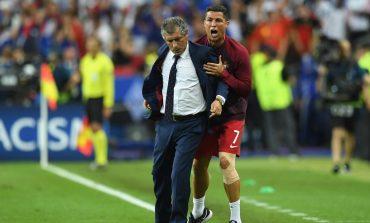 AKUZAT PËR PËRDHUNIM/ Ishte shkaku që nuk u ftua nga Portugalia, ja çfarë thotë trajneri