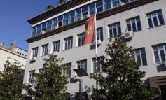 GRUSHTI I SHTETIT NË MALIN E ZI/ Gjykata e Podgoricës vijon procesin ndaj të akuzuarve