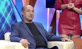 """""""KANË ARDHUR ME MUA E NUK JANË LARGUAR MË""""/ Bujar Qamili i jep Kejvinës përgjigjen EPIKE"""