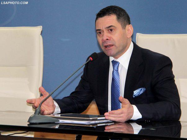 SEZONI TURISTIK/ Ahmetaj: Rritja në 6 muaj, më e larta në 8 vite. 2 miliardë euro të ardhura