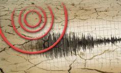 SHKUNDET SHQIPËRIA JUGLINDORE/ Disa lëkundje tërmeti brenda pak orësh