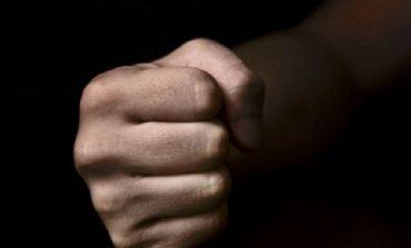 I SHPALLUR NË KËRKIM/ Goditi me grushta e sende të forta 48-vjeçarin, kapet DIBRANI që...