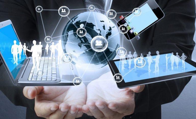 FORUMI EKONOMIK/ Shqipëria është bërë lehtësisht më konkurruese falë adoptimit të teknologjisë