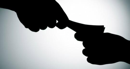 """""""MORI RRYSHFET PËR NJË VEND PUNE""""/ Procedohet administratorja e qendrës sociale në Berat (EMRI)"""