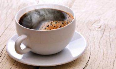 HABIT STUDIMI/ Pohimi ekstrem: Personat që pijnë kafen e zezë janë psikopatë