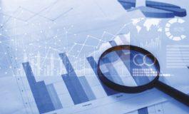 PËRMIRËSIMI/ Gati sistemi që do mundësojë tatimet të gjurmojnë pasuritë e bizneseve