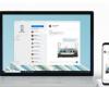 E PABESUESHME/ Microsoft lehtëson transferimin e fotove nga telefoni në kompjuter
